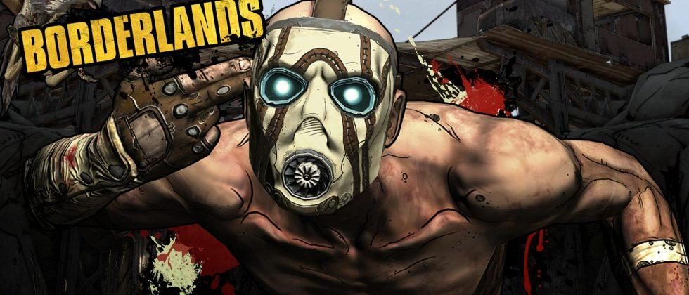 Borderlands: The Handsome Collection is free on Xbox One