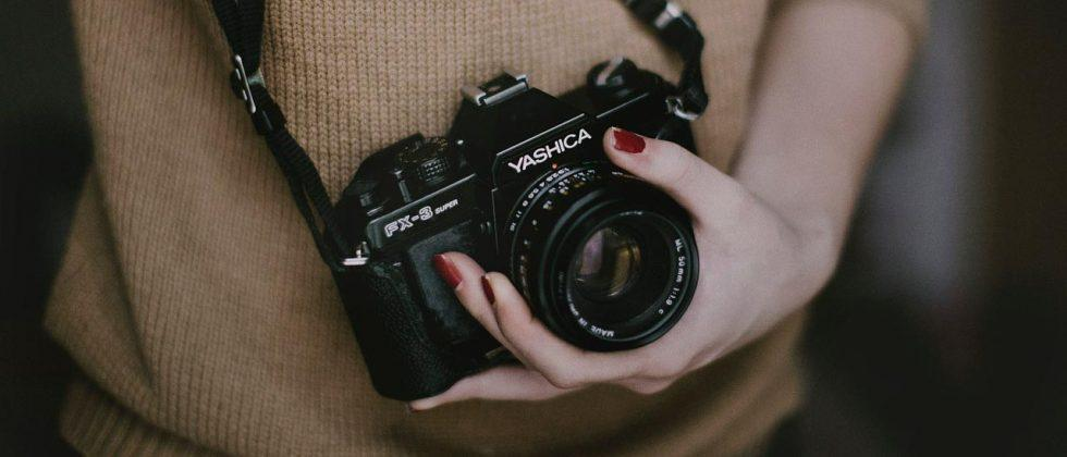 Digital Cameras Worth Buying In The Age of Smartphones