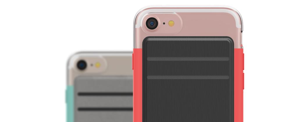 iPhone 7's most interesting case isn't made by Apple