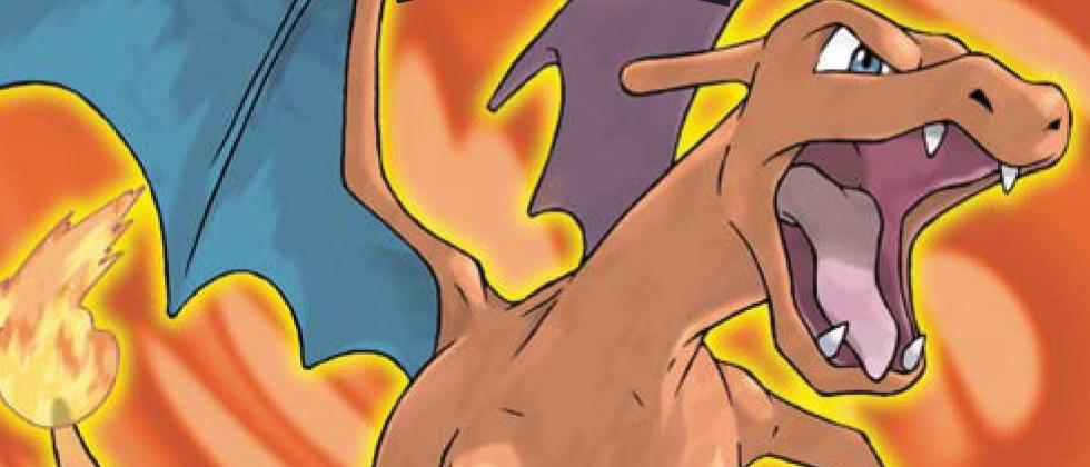 charizard-cropped