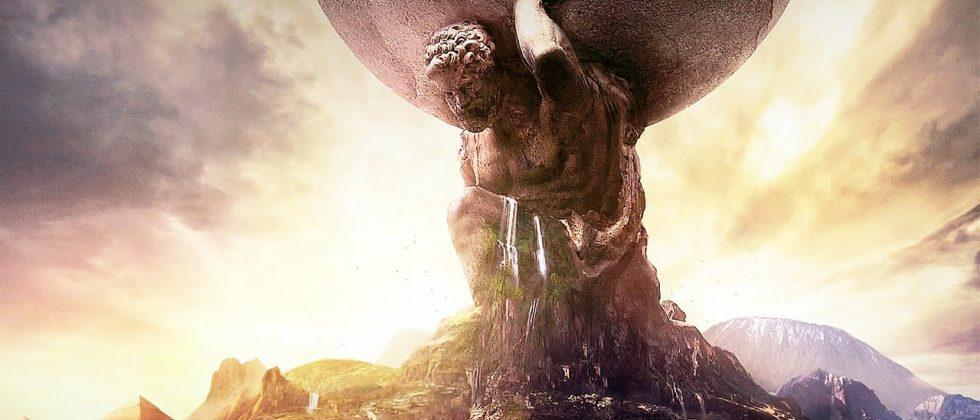 Civilization 6 tips: Succeeding in the early game