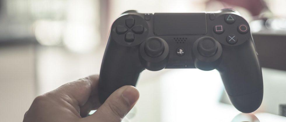 Survey finds gamers prefer discs: 4 reasons they're better than downloads