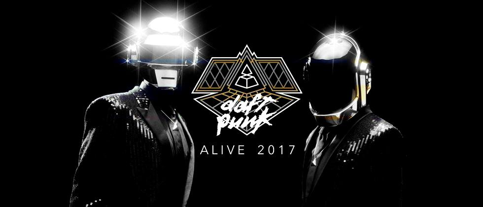 Is a Daft Punk tour for 2017 imminent with Alive2017 dot com?