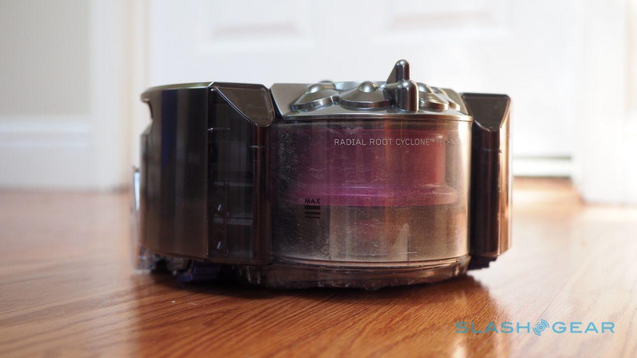 dyson-360-eye-robot-vacuum-review-0