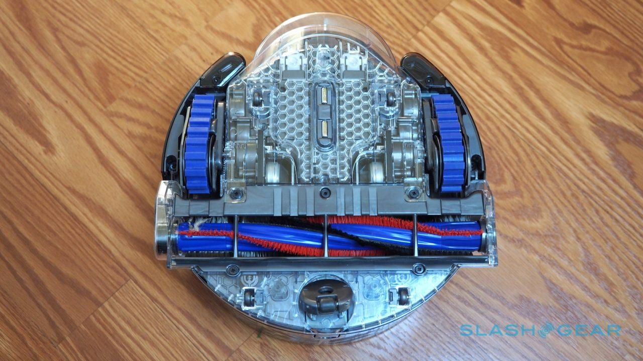 dyson-360-eye-robot-vacuum-review-12