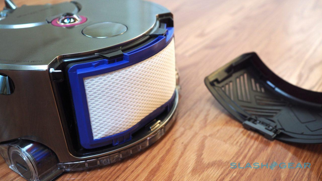 dyson-360-eye-robot-vacuum-review-15