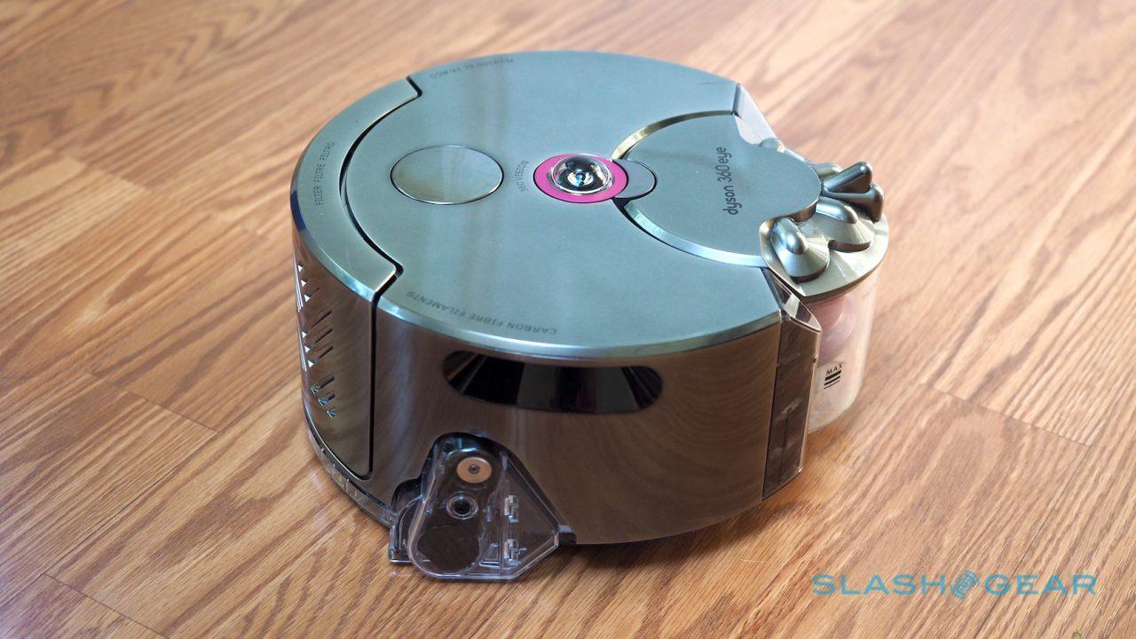 dyson-360-eye-robot-vacuum-review-2