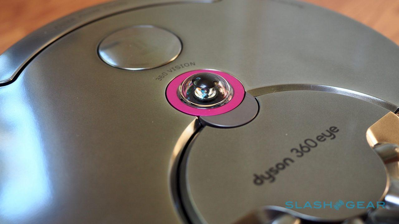 dyson-360-eye-robot-vacuum-review-3