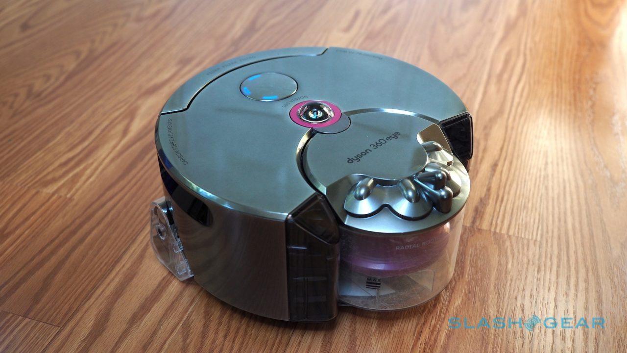 dyson-360-eye-robot-vacuum-review-5
