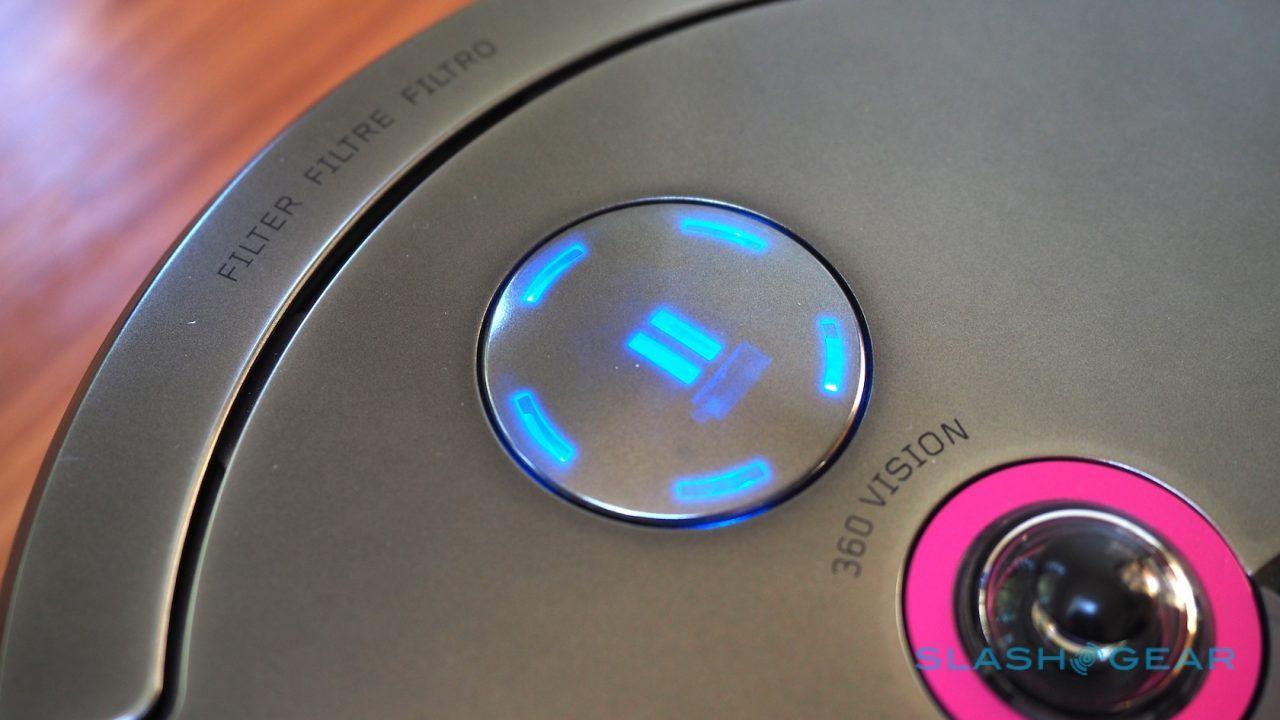 dyson-360-eye-robot-vacuum-review-6