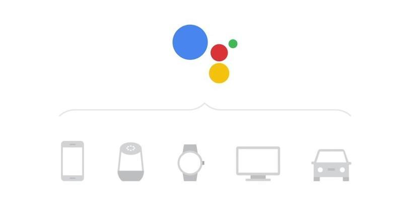 google-assistant-everywhere