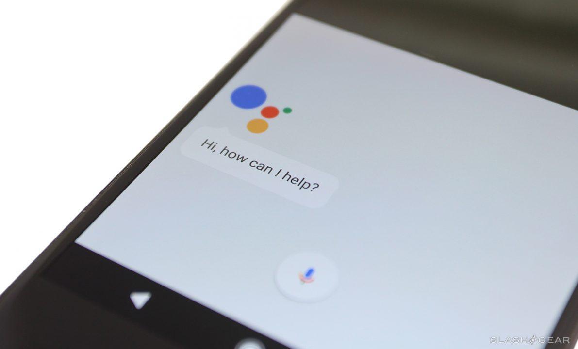 google_pixel_xl_assistant