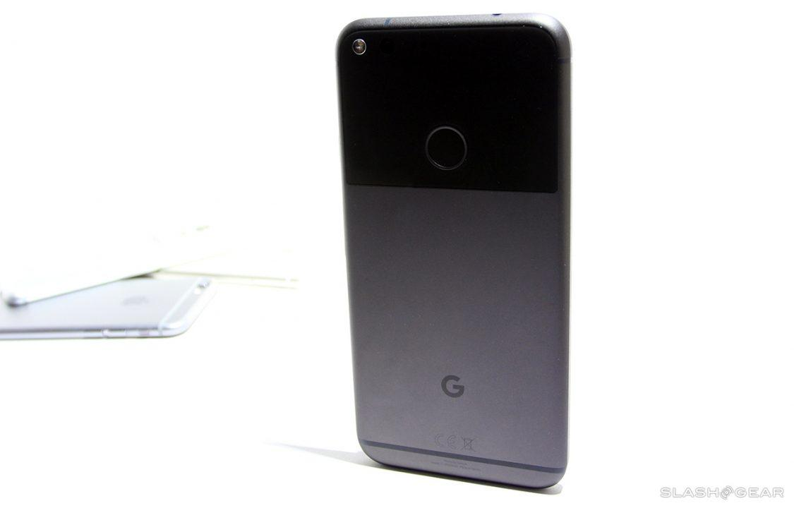 google_pixel_xl_backer