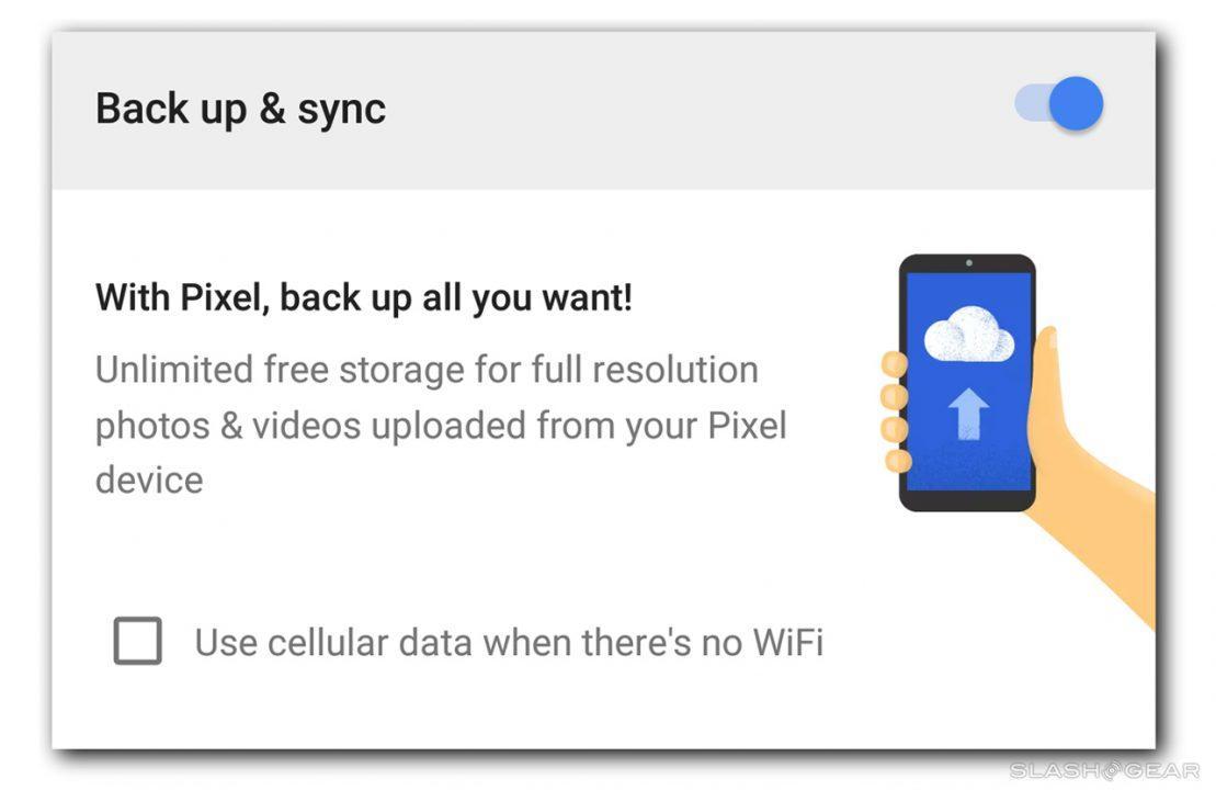 google_pixel_xl_backup