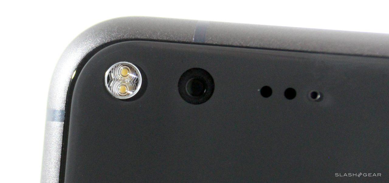 google_pixel_xl_camera