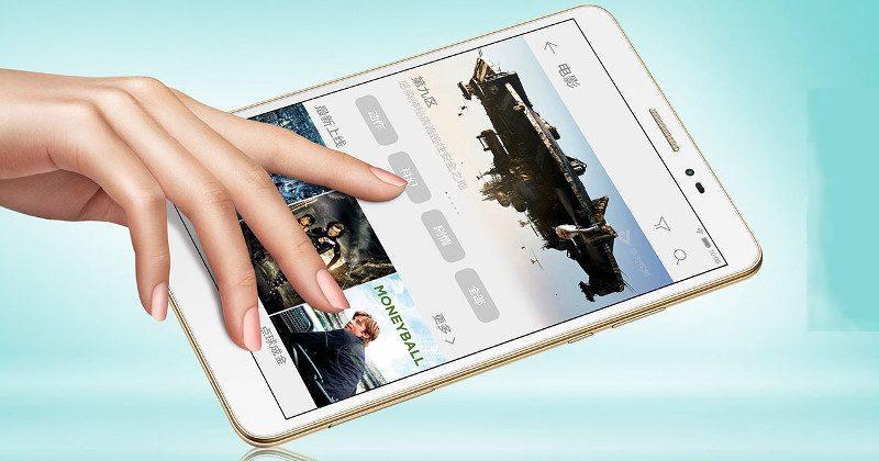Huawei Honor Pad 2 tablet, Watch S1 smartwatch break cover