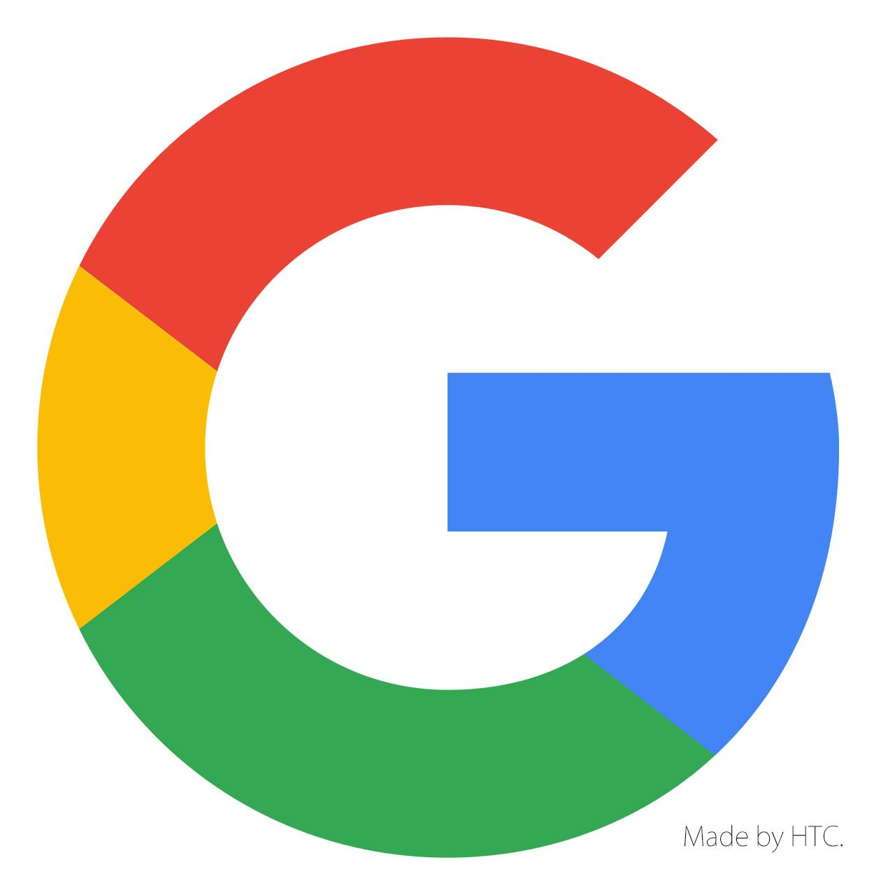 htc_google_pixel