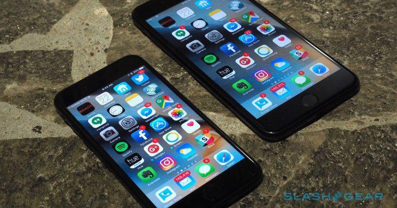 iPhones to sport OLED displays soon, confirms Sharp president