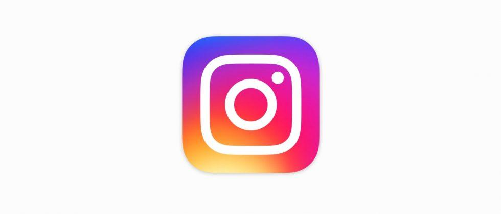 Instagram testing live video streaming feature