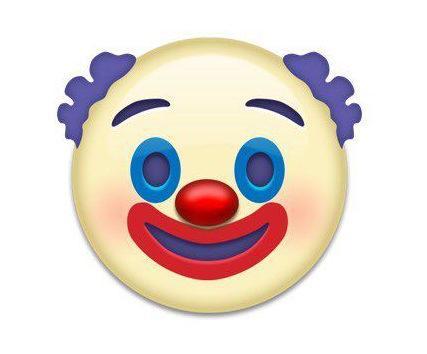 ios-102-clown