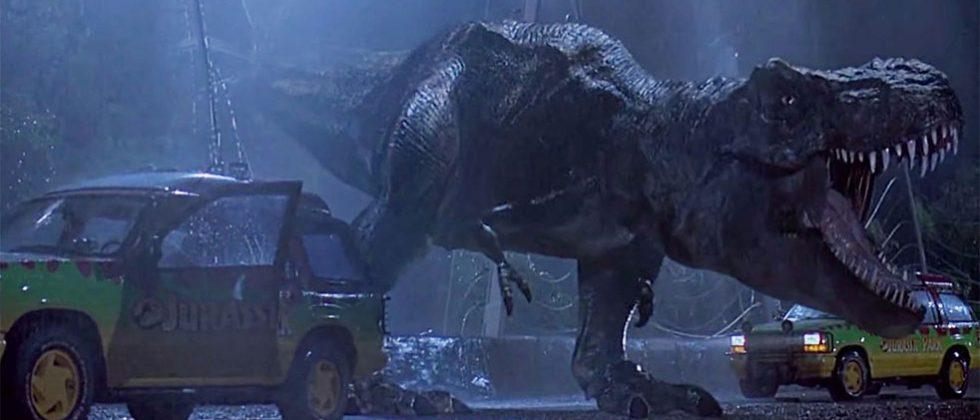 Study aims to determine if ancient dinosaurs really could roar
