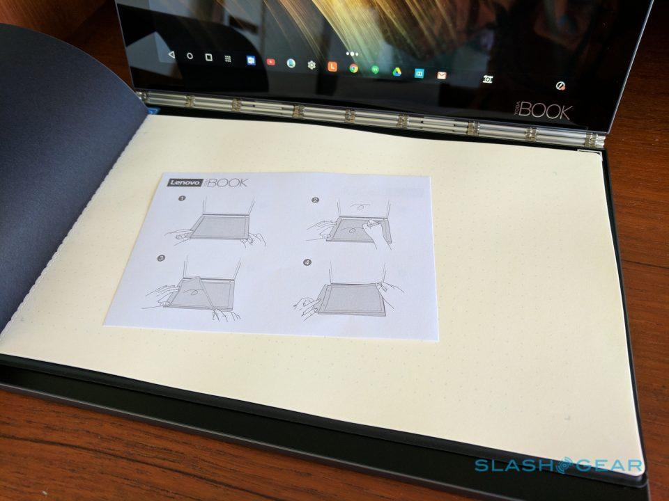 lenovo-yoga-book-review-slashgear-17