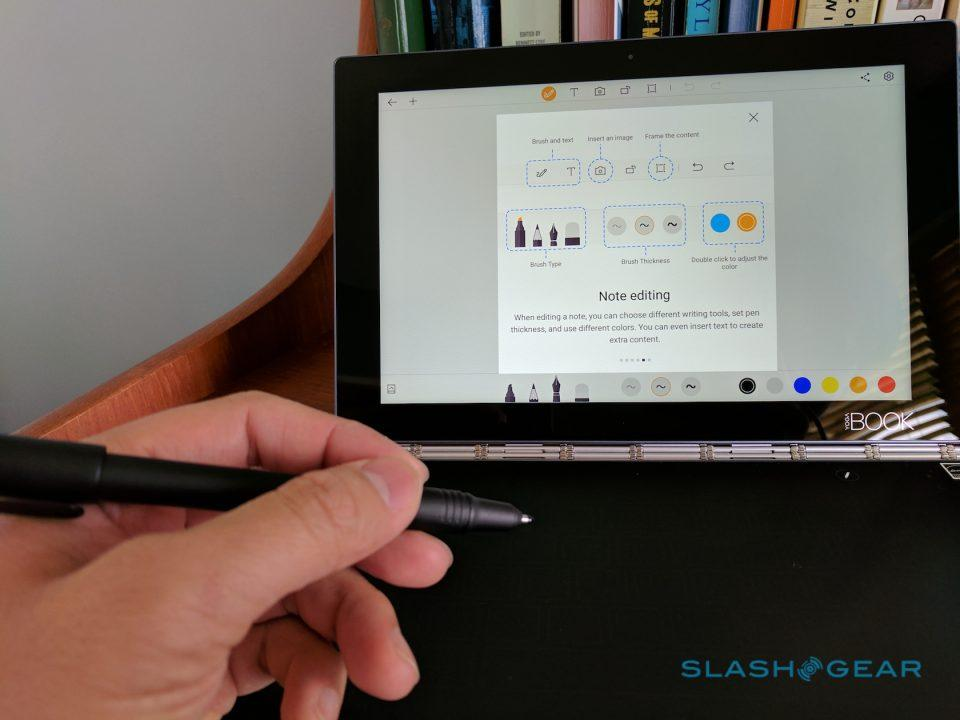 lenovo-yoga-book-review-slashgear-20