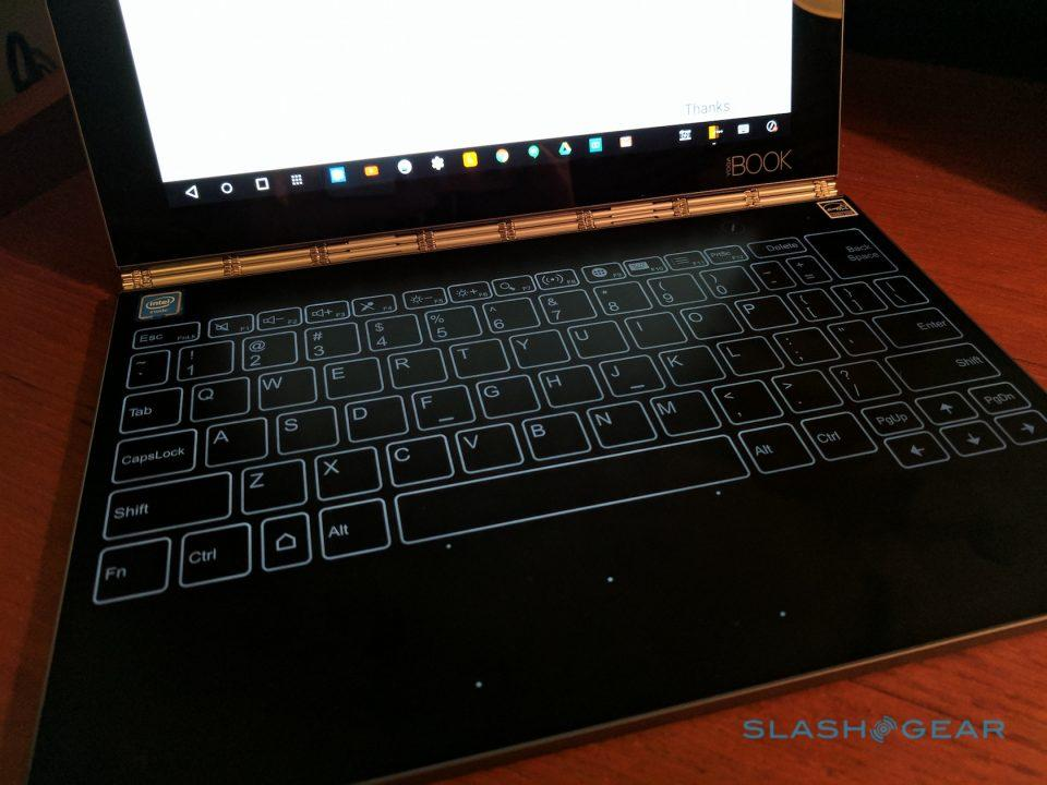 lenovo-yoga-book-review-slashgear-21