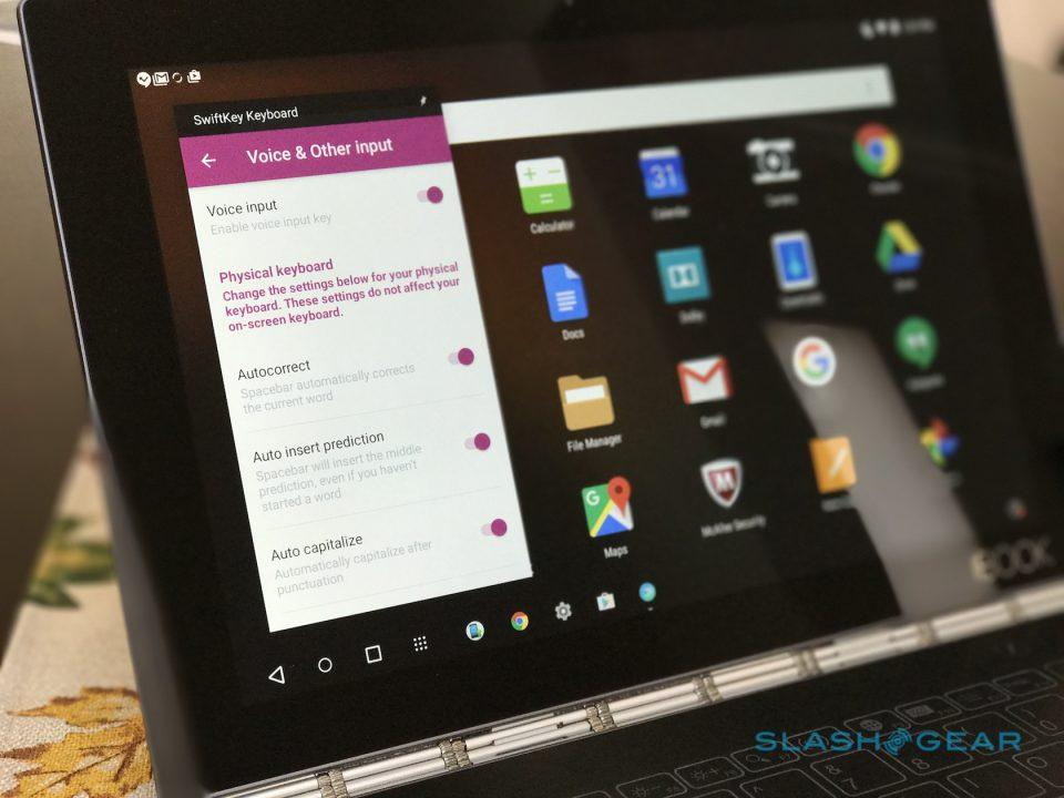lenovo-yoga-book-review-slashgear-8