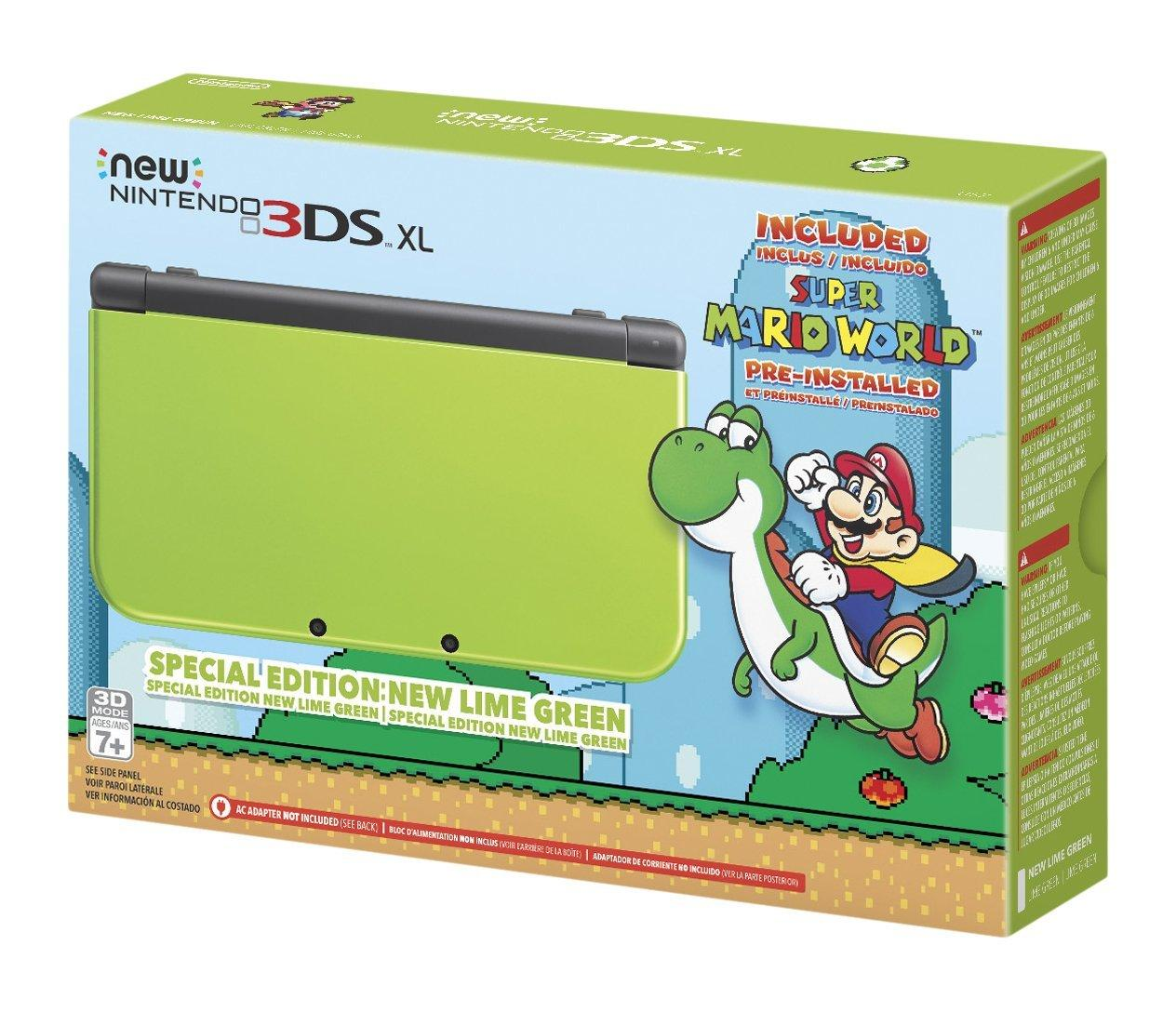 lime-green-3ds-box