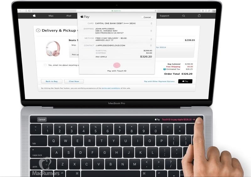macbook-pro-touch-id