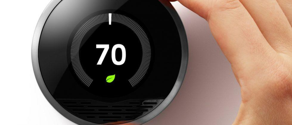 Now Nest wants to make the smart home more discriminating