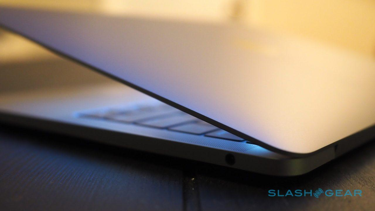 new-macbook-pro-13-entry-level-first-look-3