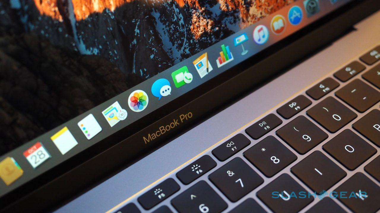 new-macbook-pro-13-entry-level-first-look-8