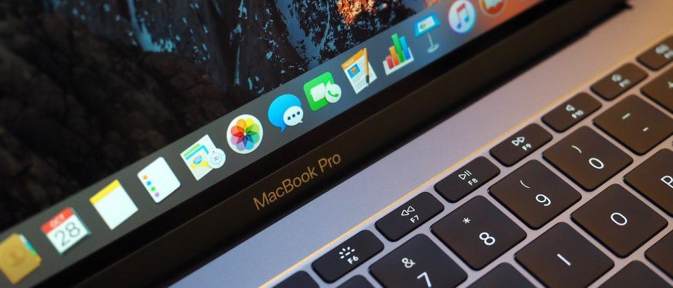 Why the MacBook Pro reviews are all wrong