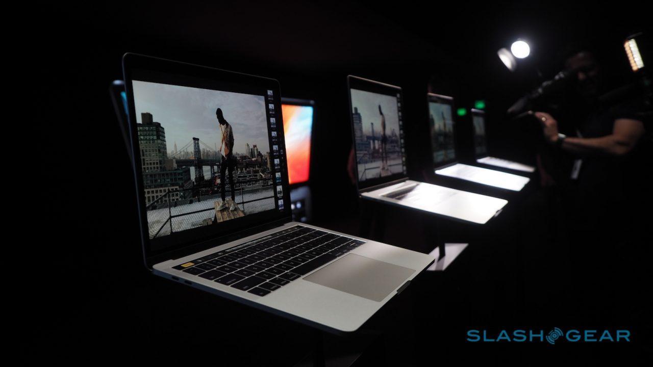 new-macbook-pro-hands-on-1