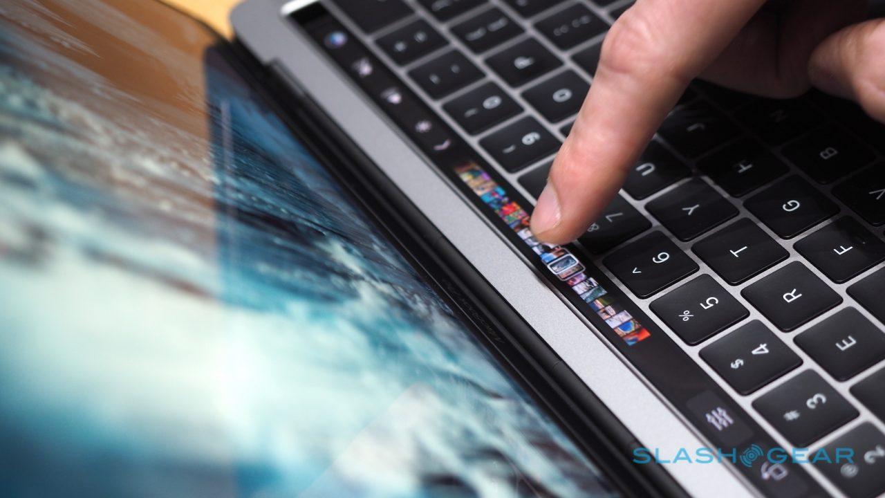 new-macbook-pro-hands-on-27