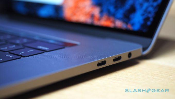 new-macbook-pro-hands-on-33