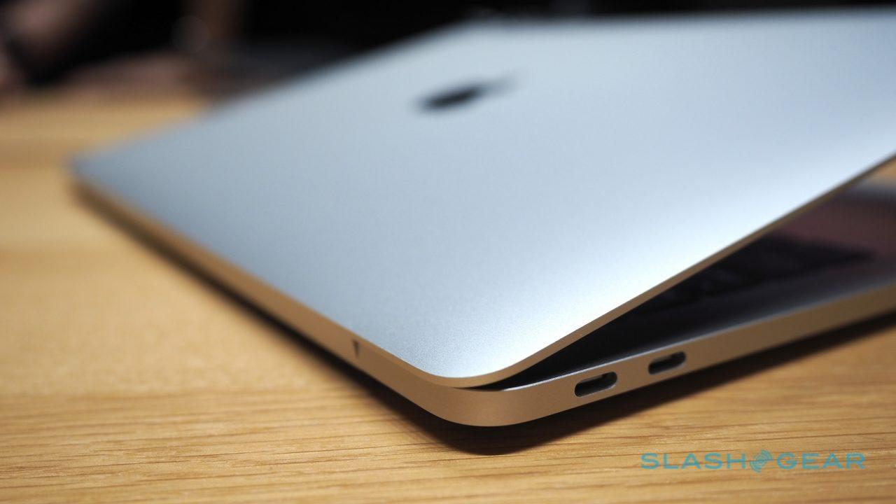 new-macbook-pro-hands-on-36