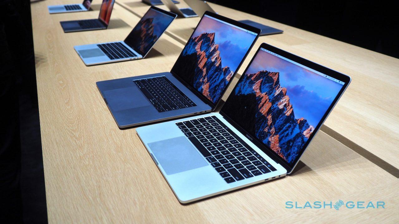 new-macbook-pro-hands-on-38