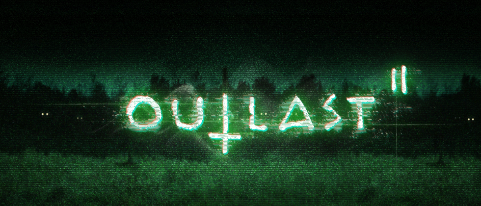 Outlast 2 demo available for Xbox One, PS4 and PC