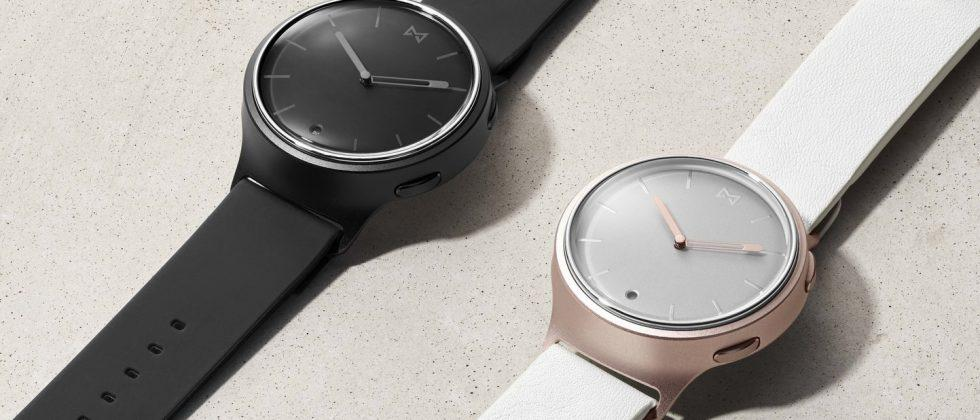 Why Misfit Phase is the anti-Apple Watch