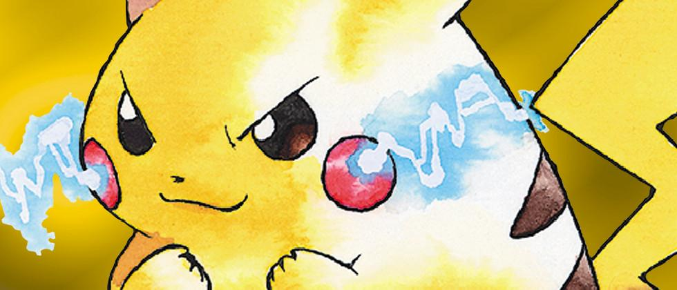 All 6 Pokemon generations ranked best to worst