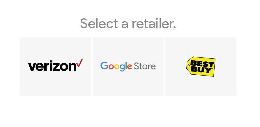pixel-buy