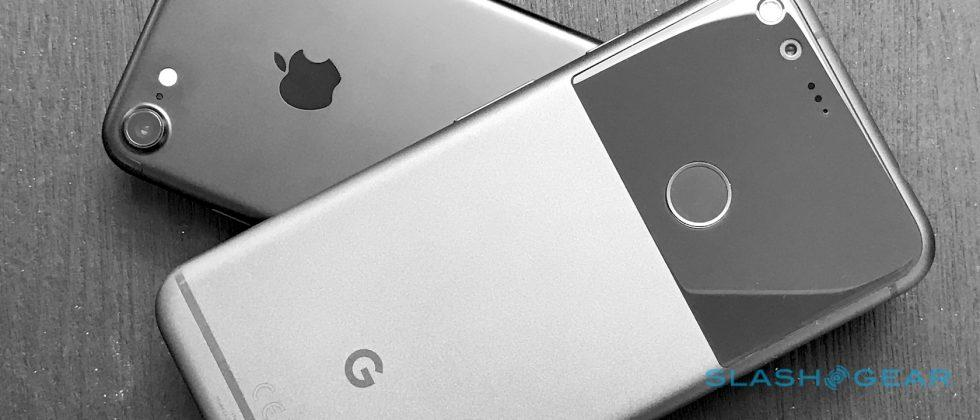 3 reasons to buy Google Pixel and 3 to wait