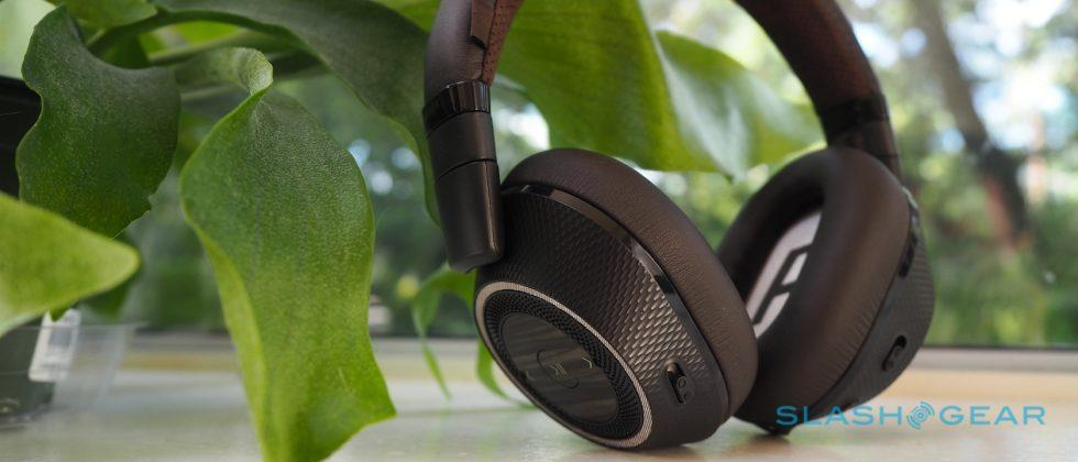Plantronics BackBeat PRO 2 Review: Sub-$200 Bose rival