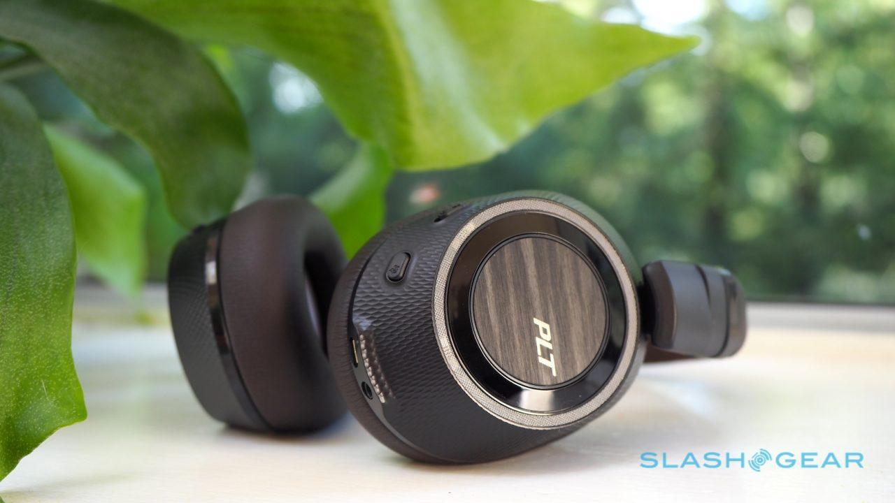 plantronics-backbeat-pro-2-review-3
