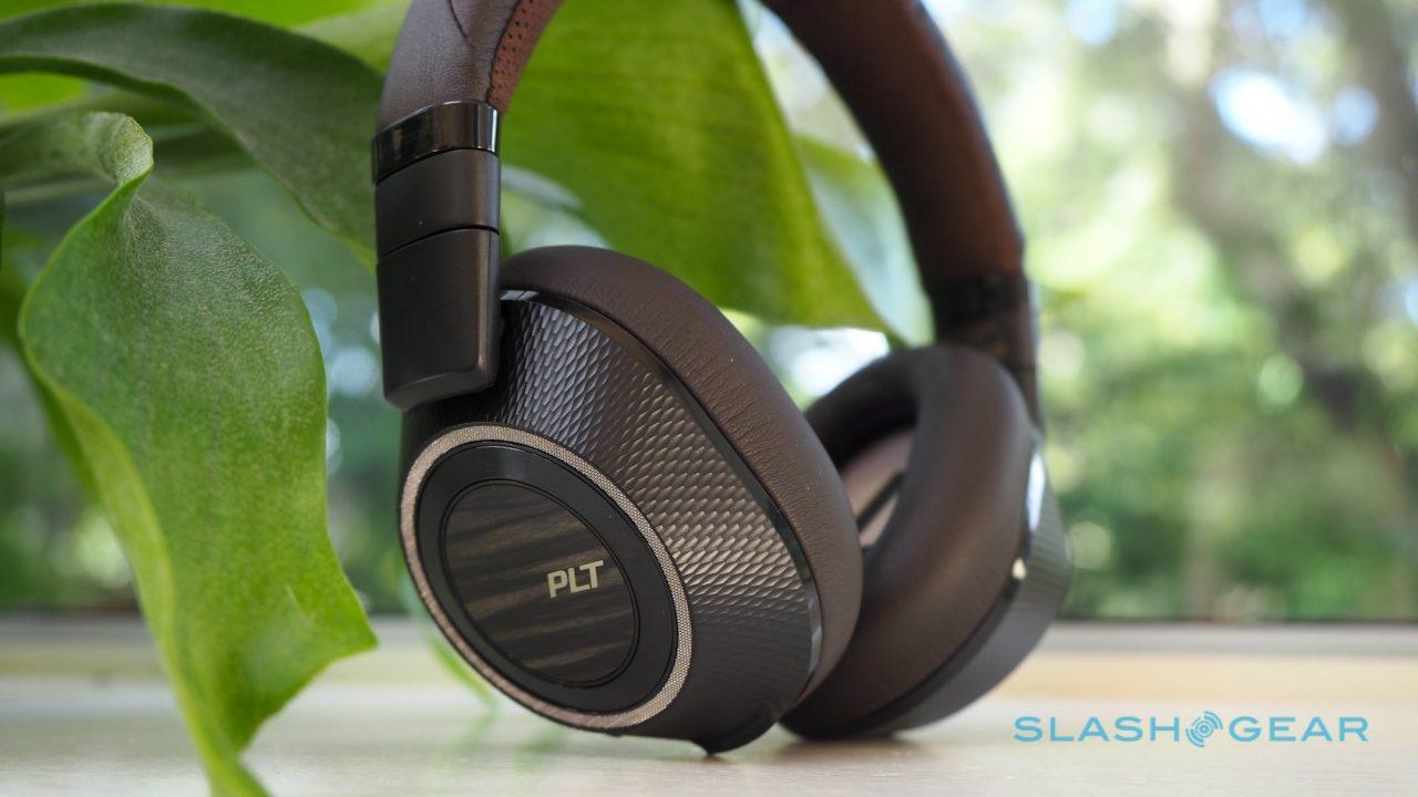 plantronics-backbeat-pro-2-review-5