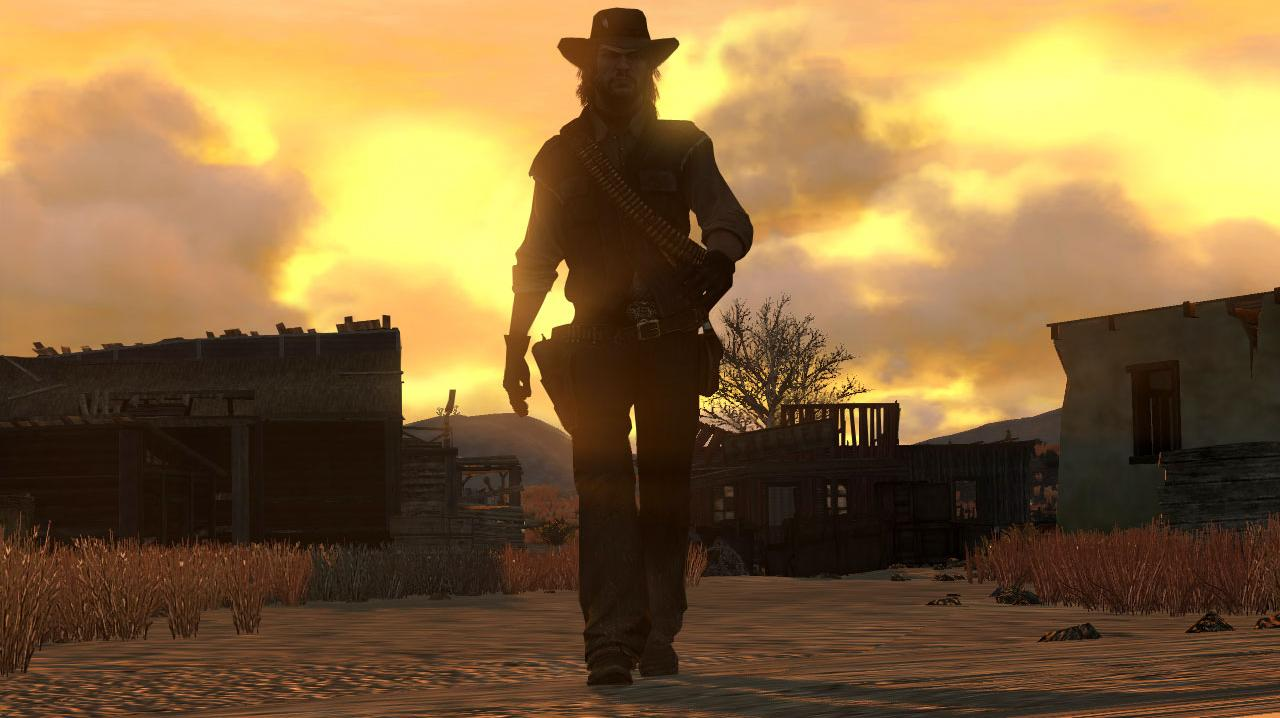 red-dead-redemp-sunset
