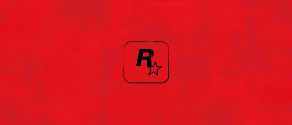 Rockstar teases Red Dead Redemption 2, sends internet into a frenzy